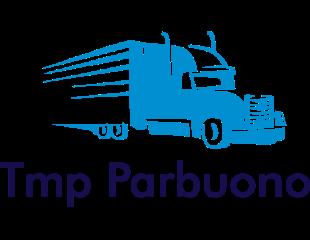 TMP Parbuono